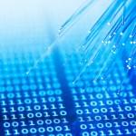 Internet Stabil dengan Fiber Internet