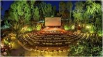 bioskop 2