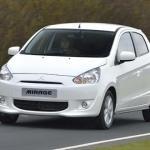 Jangan Abaikan Indikator Pengisian BBM pada Kendaraan