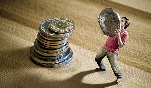 Manajemen Keuangan Dasar saat Berwirausaha