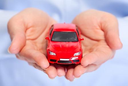 Keuntungan-Mengasuransikan-Mobil