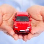 Keuntungan Mengasuransikan Mobil