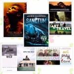 5 Film Petualangan yang Sangat Seru Dimasanya