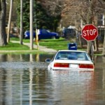 Alasan Klaim Asuransi Mobil Ditolak Saat Terkena Banjir