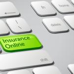 Amankah Mendaftar Asuransi Online?