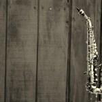 Merawat Alat Musik Saxophone