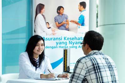 Prosedur Cashless Klaim Rawat Inap & Jalan di Garda Medika