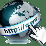 Keterbatasan Penggunaan Internet di Korea Utara