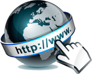 internet di korea utara