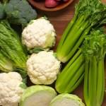 Sayuran Ini Kaya Akan Kandungan Vitamin C