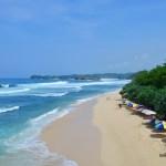 Mari, Liburan ke Pantai Indrayanti di Kota Yogyakarta