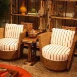 Furnitur Ramah Lingkungan Membuat Rumah Semakin Nyaman