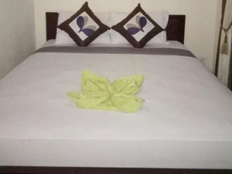 Bintang Homestay - www.booking.com