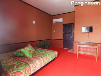 Cottage 88 Derawan - derawan-tour.com