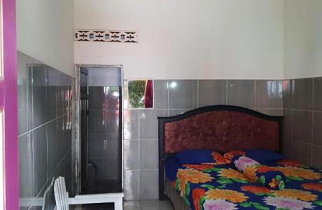 Hotel Melati Murah Di Cilacap Tarif Mulai Rp61 Ribuan Penginapan Net 2021