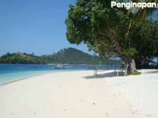 Pantai Florida Indah Anyer - destinasipada.blogspot.co.id