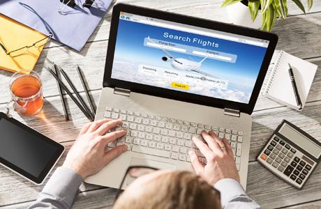 Simpel Hingga Mengecewakan Ini Pengalaman Refund Traveloka Penginapan Net 2021