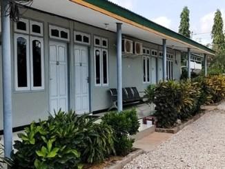 Info Penginapan Murah Di Banda Aceh Tarif Di Bawah Rp 300 Ribu Penginapan Net 2021