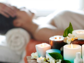 Spa Relaxation - www.seosatu.com