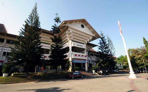Info Terkini Penginapan Murah & Dekat Universitas Negeri Yogyakarta (UNY) –  Penginapan.net 2020
