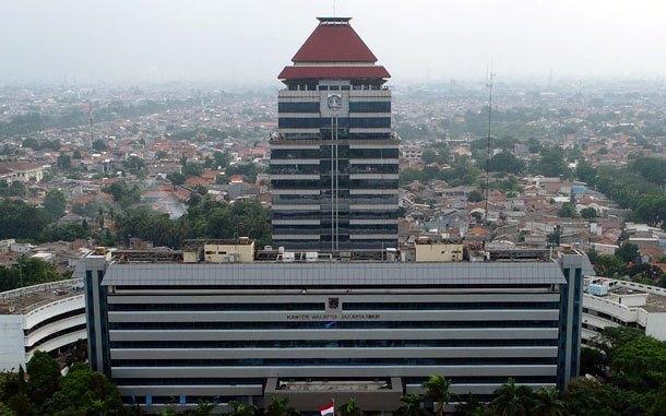 Update Daftar Hotel Bertarif Murah Di Jakarta Timur Penginapan Net 2021