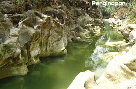 kedung cinet jombang - naila-unipdu.blogspot.com