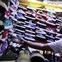 Berkualitas Harga Murah Pasar Maling Johar Jadi Langganan