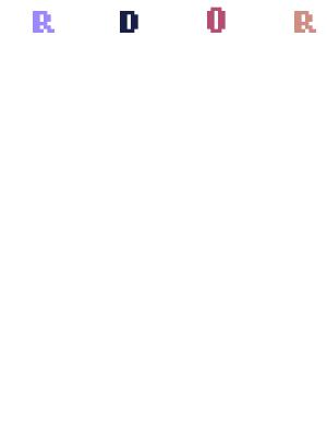 Master Paranormal