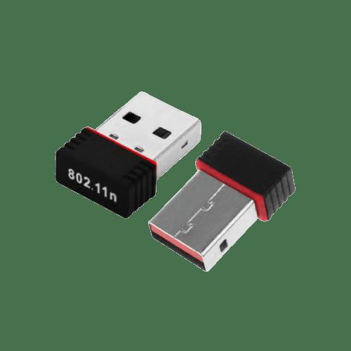300Mbps USB Wireless Doungle 802.11N