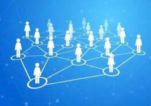 ネットワークビジネス=怪しい詐欺というイメージ