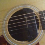 ギターを弾こう   81