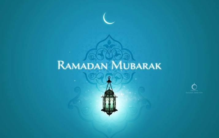 renungan ramadhan