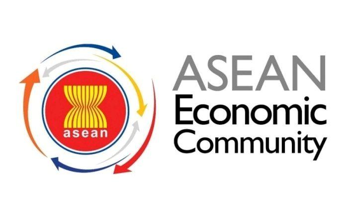 mea masyarakat ekonomi asean