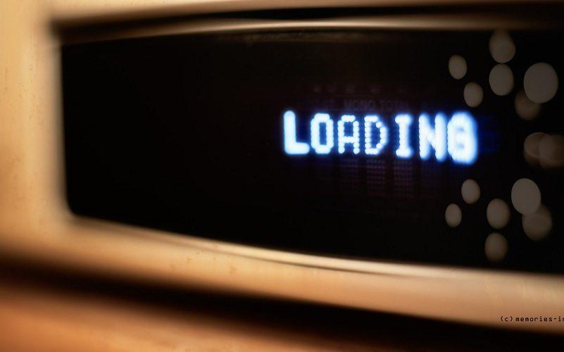 Tips Mempercepat Loading Wordpress Secepat Kilat
