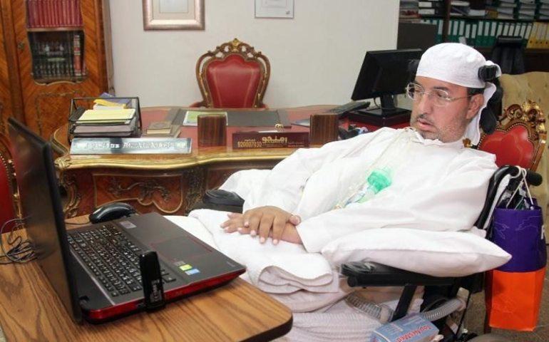 Sulthon Al-'Idzel