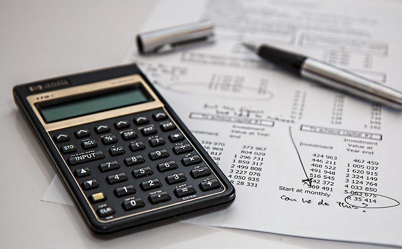 cara membuat laporan keuangan perusahaan