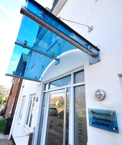 Penhurst_Riverside_House