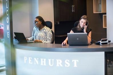 Penhurst_Virtual_Office