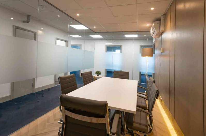 Lonsdale-Gate-Meeting-Room