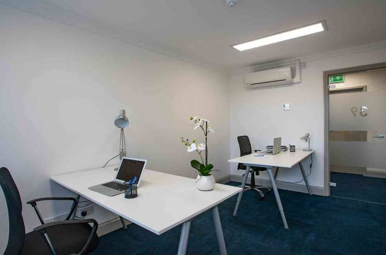 Lonsdale-Gate-Offices-3
