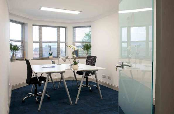Lonsdale-Gate-Offices-Tunbridge-Wells