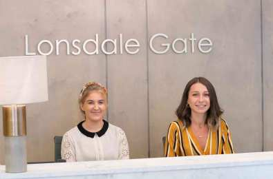 Lonsdale-Gate-Offices
