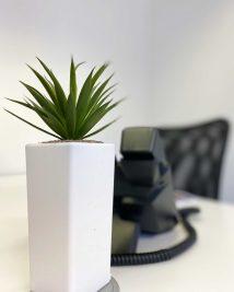 Tonbridge-Business-Centre-Office-6a