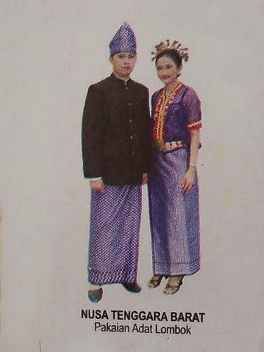 Nama Pakaian Adat Banten : pakaian, banten, Tentang, Pakaian