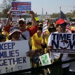 Flip Out Chair Kneeling Review May 30 – Immigration Reform Rally & March Speakers: Enrique Morones, Bob Filner, Nathan ...