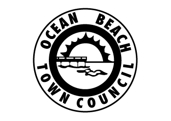 Ocean Beach Town Council Passes Resolution Calling for
