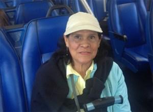 Norma Villafane-1
