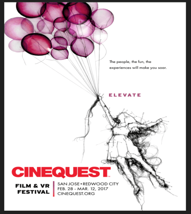 2017-cinequest-poster