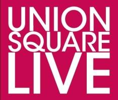 unionsquarelive