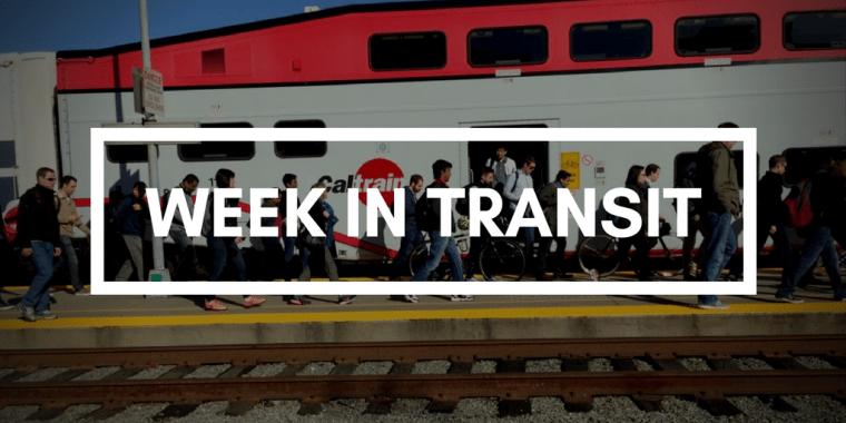 Week In Transit.png